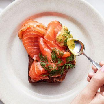 food-preparation-quadro-1