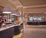 Chia Laguna Resort3