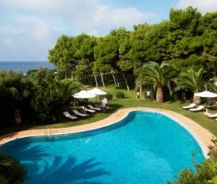Hotel Cala Caterina2