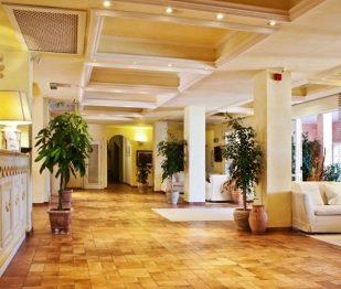 Hotel Cala Caterina3