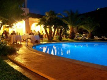 Hotel Cala Caterina4