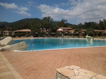 Hotel Garden Beach9